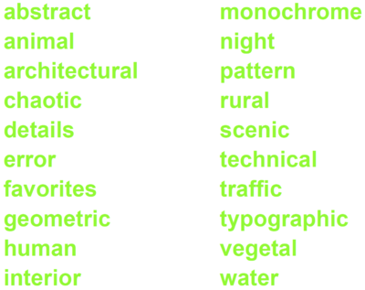 Palm-categories.png